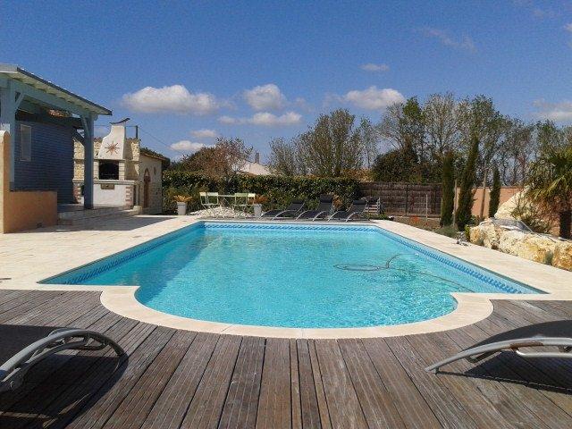 Construire sa piscine archives du blog vue g n rale for Environnement piscine
