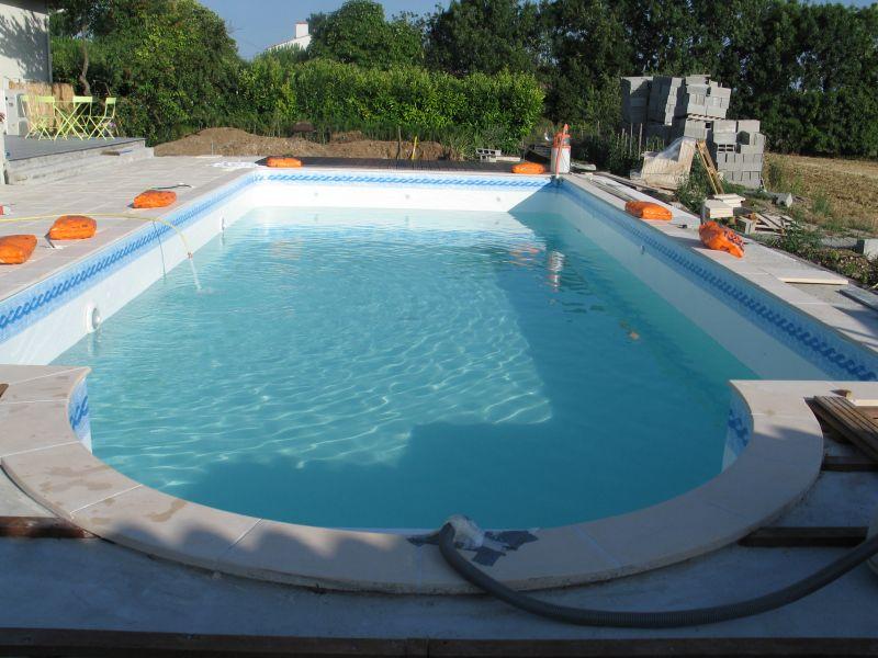 construire sa piscine archives du blog pose du feutre. Black Bedroom Furniture Sets. Home Design Ideas