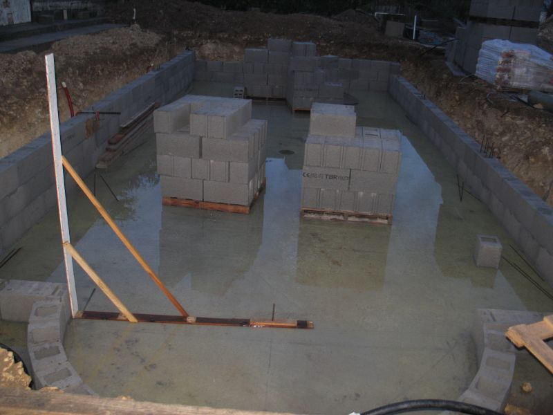 Construire Sa Piscine    Dcembre